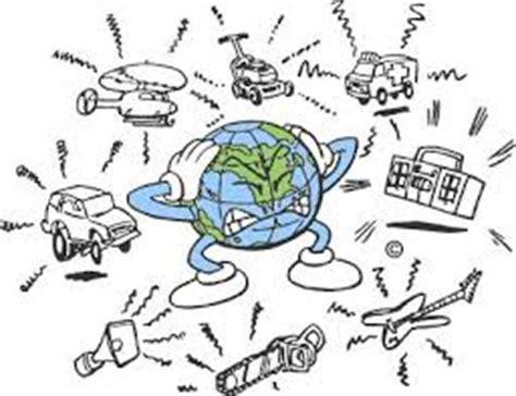Environmental Pollution Essay Examples Kibin